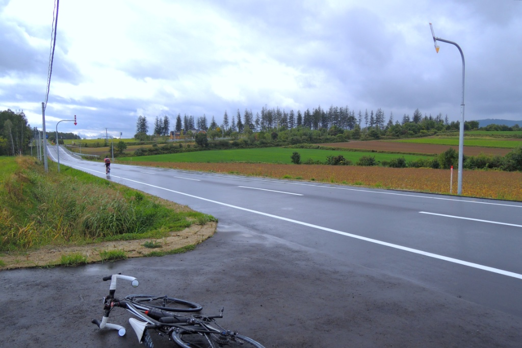 f:id:Ride-na:20180923181652j:plain