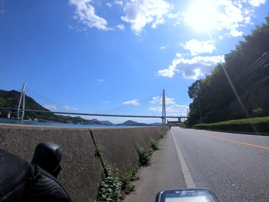 f:id:Ride-na:20181028212435j:plain