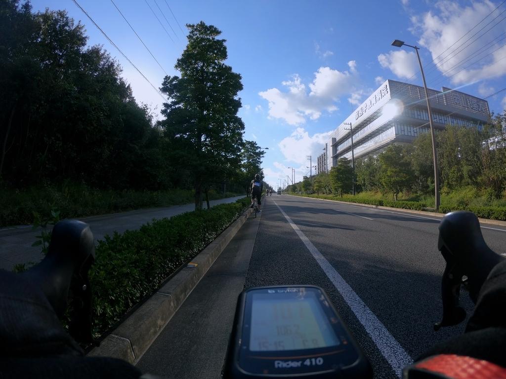 f:id:Ride-na:20181028212849j:plain