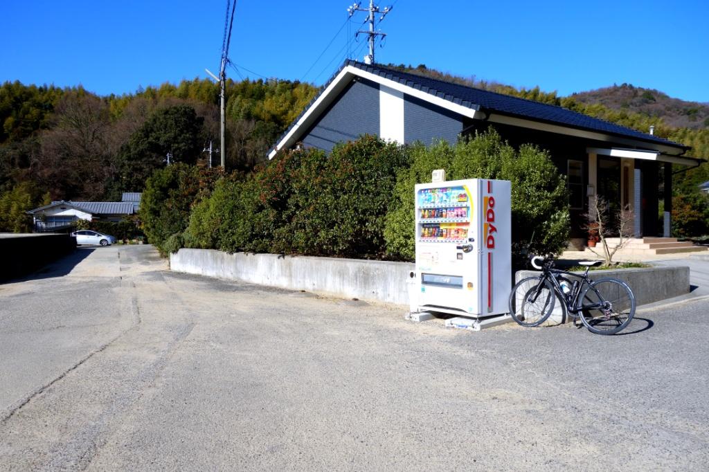 f:id:Ride-na:20190120035133j:plain