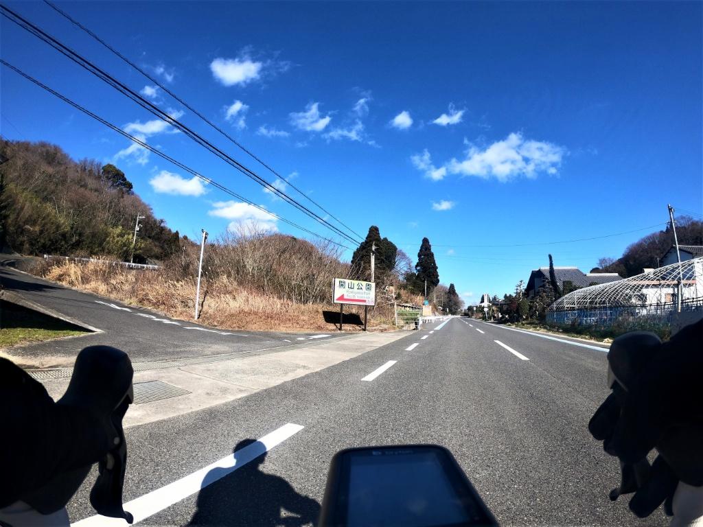 f:id:Ride-na:20190120042848j:plain