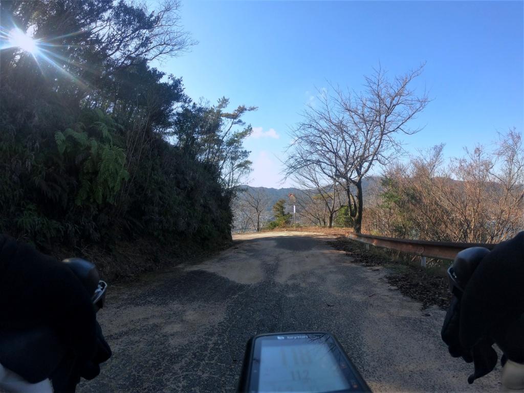 f:id:Ride-na:20190120043103j:plain