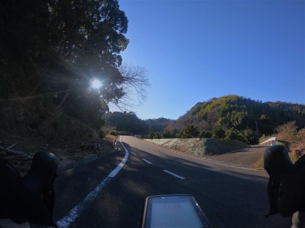 f:id:Ride-na:20190120043352j:plain