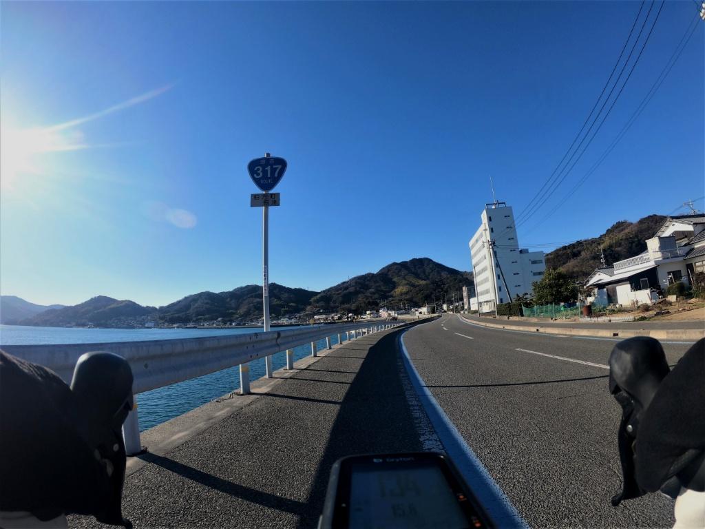 f:id:Ride-na:20190120043451j:plain