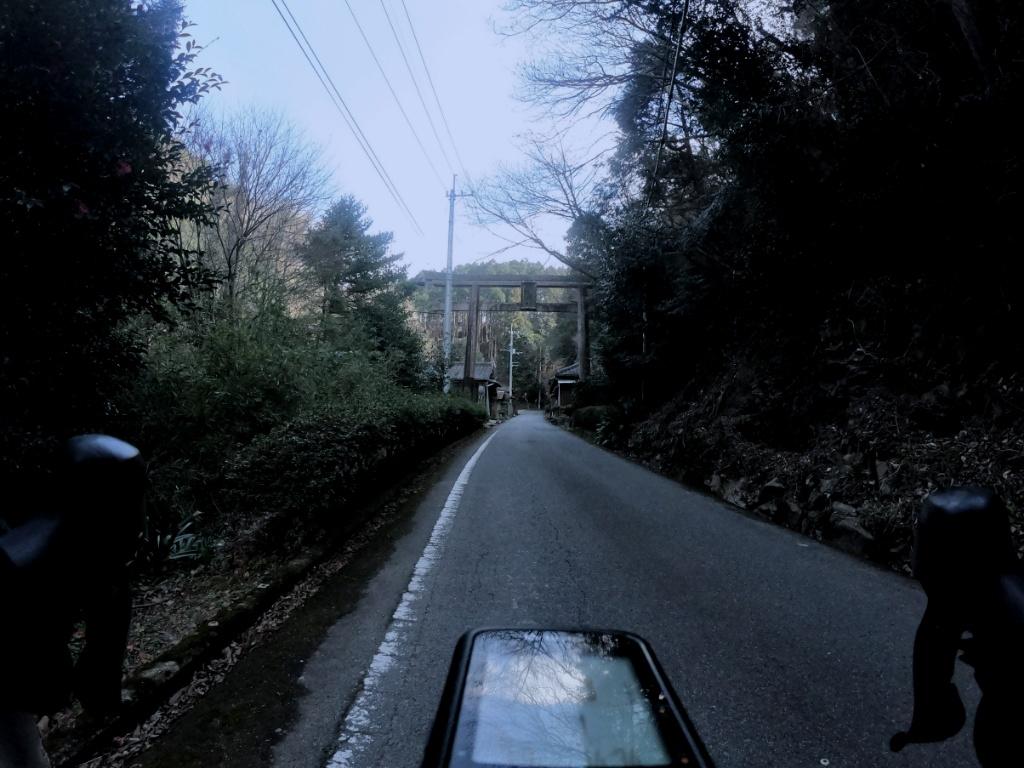 f:id:Ride-na:20190220202412j:plain