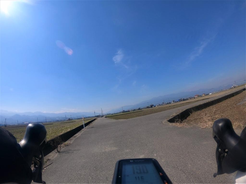 f:id:Ride-na:20190309233231j:plain