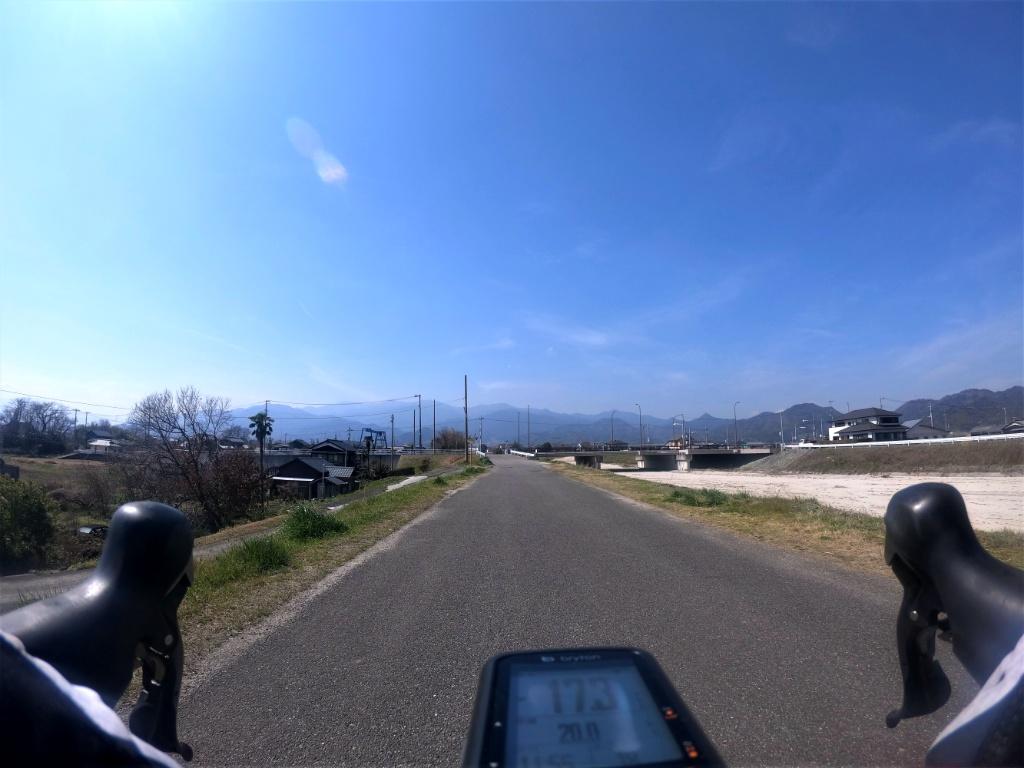 f:id:Ride-na:20190309233314j:plain