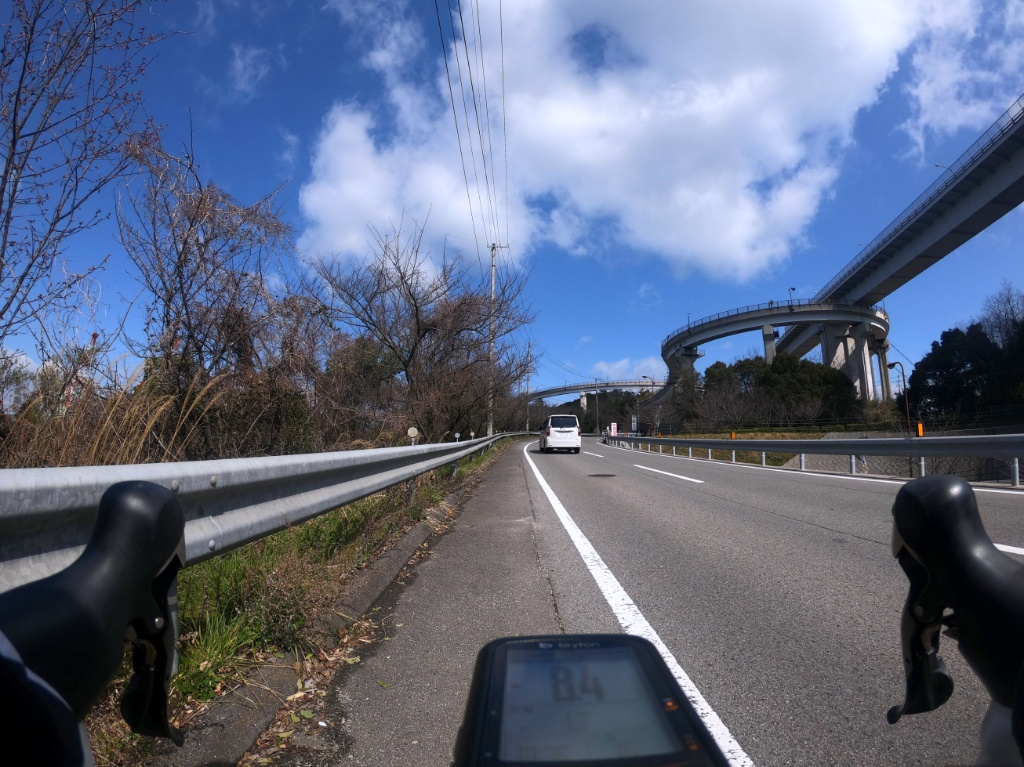 f:id:Ride-na:20190317101441j:plain