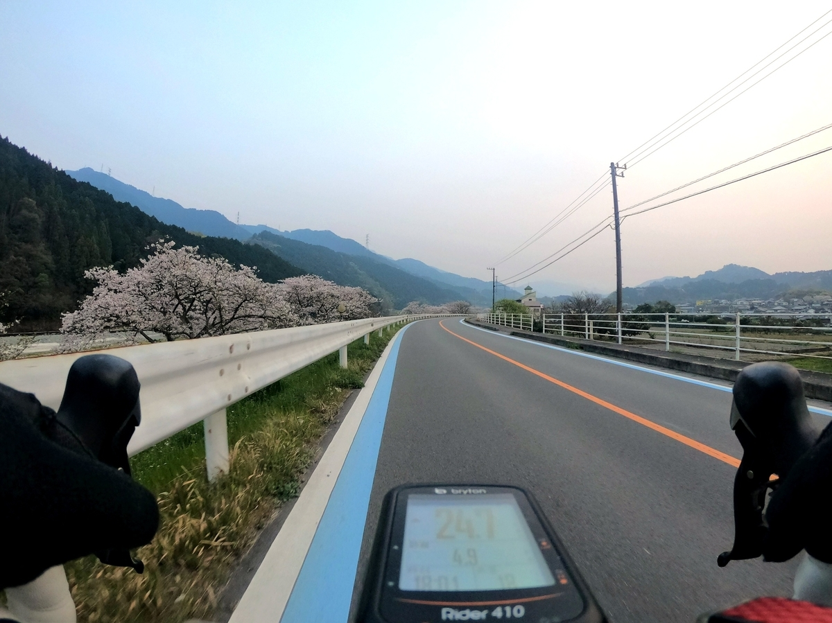 f:id:Ride-na:20190407220732j:plain
