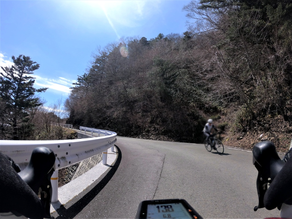 f:id:Ride-na:20190413185907j:plain