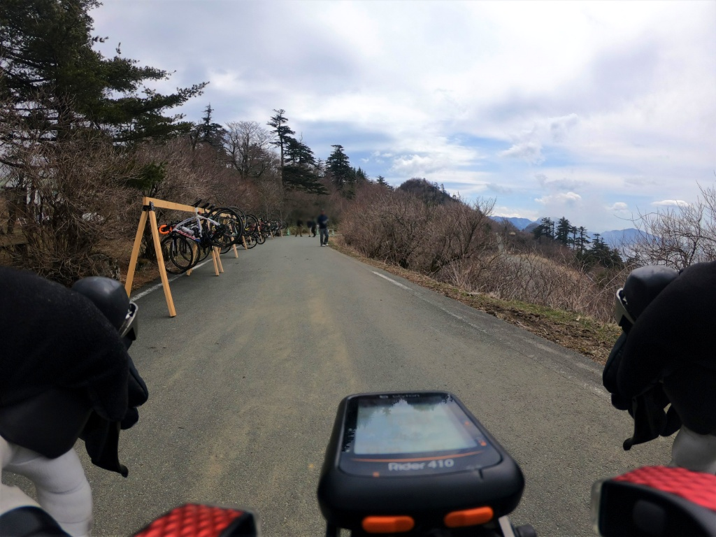 f:id:Ride-na:20190413190334j:plain