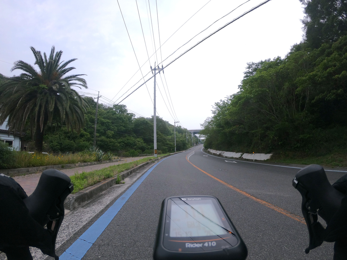 f:id:Ride-na:20190623185529j:plain