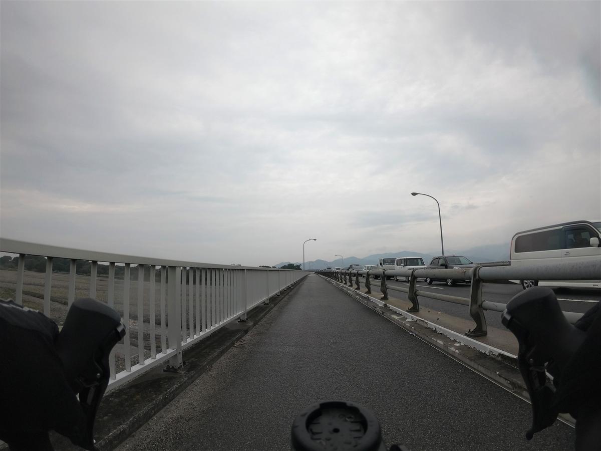 f:id:Ride-na:20190629231008j:plain