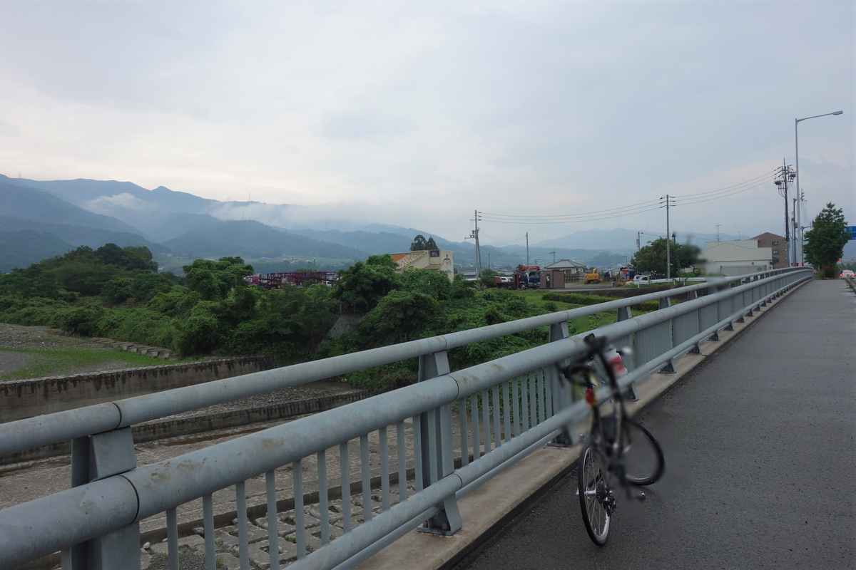 f:id:Ride-na:20190629231101j:plain