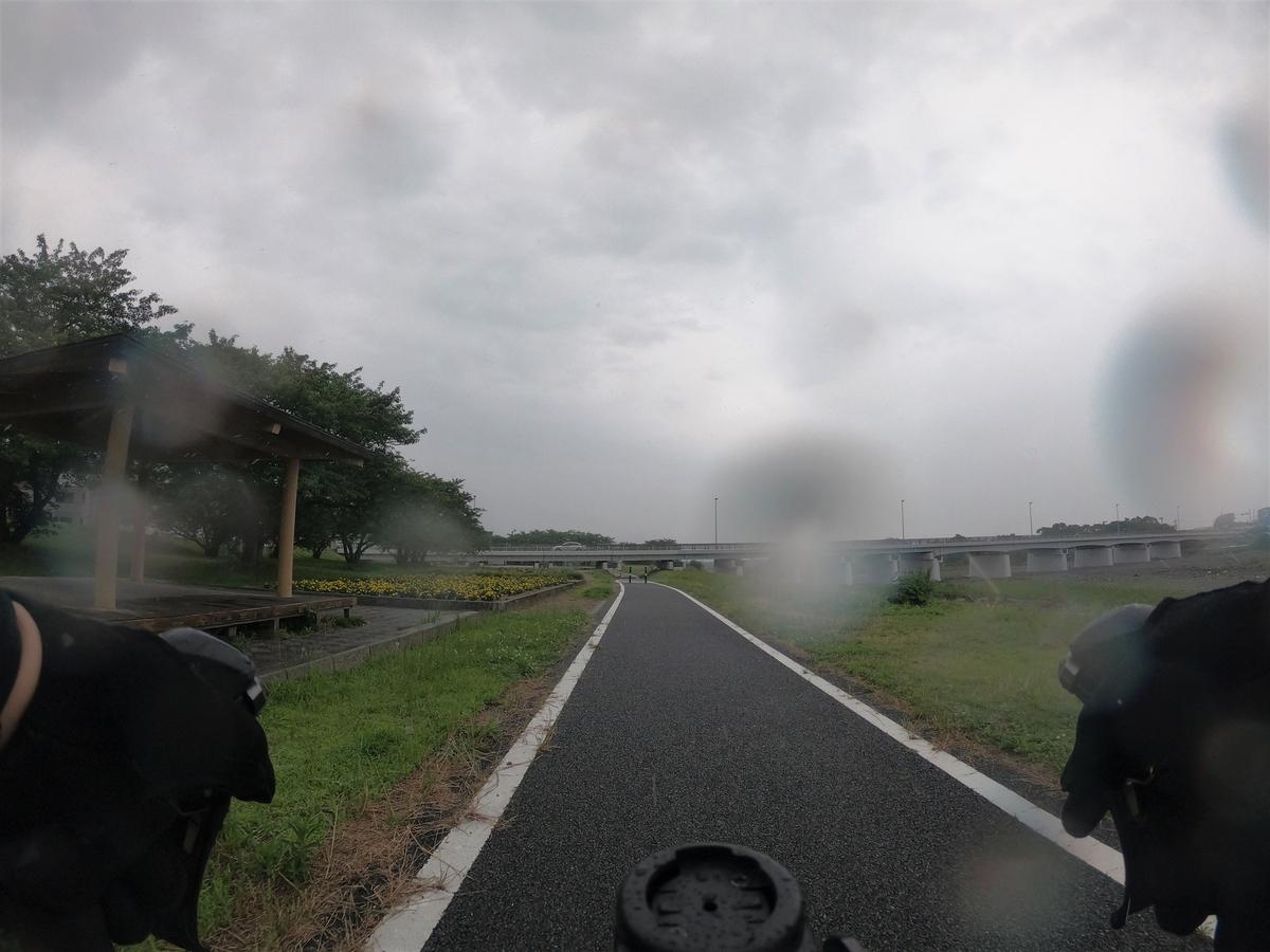 f:id:Ride-na:20190629231205j:plain