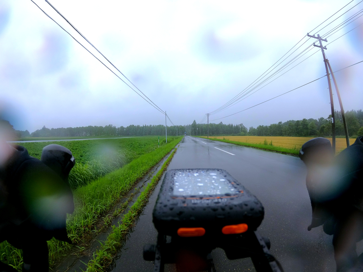 f:id:Ride-na:20190714210404j:plain
