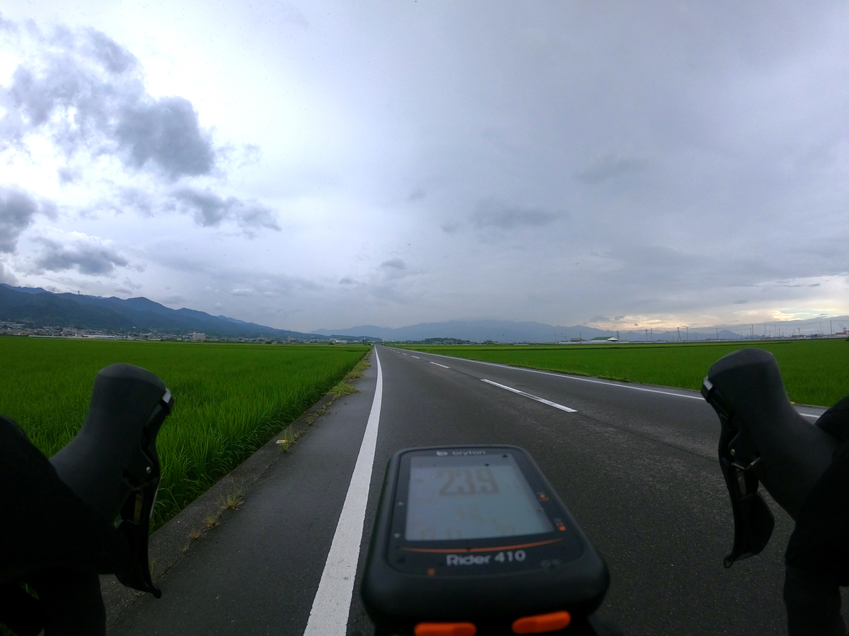 f:id:Ride-na:20190721203222j:plain