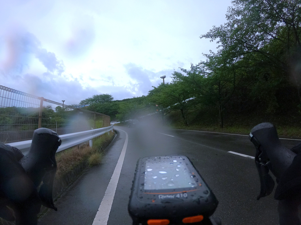 f:id:Ride-na:20190721203330j:plain