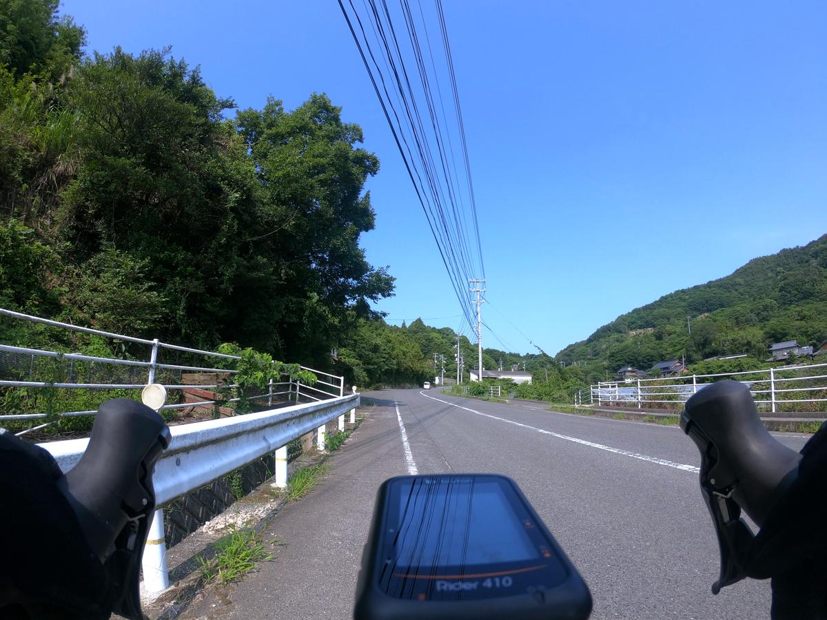 f:id:Ride-na:20190727174217j:plain