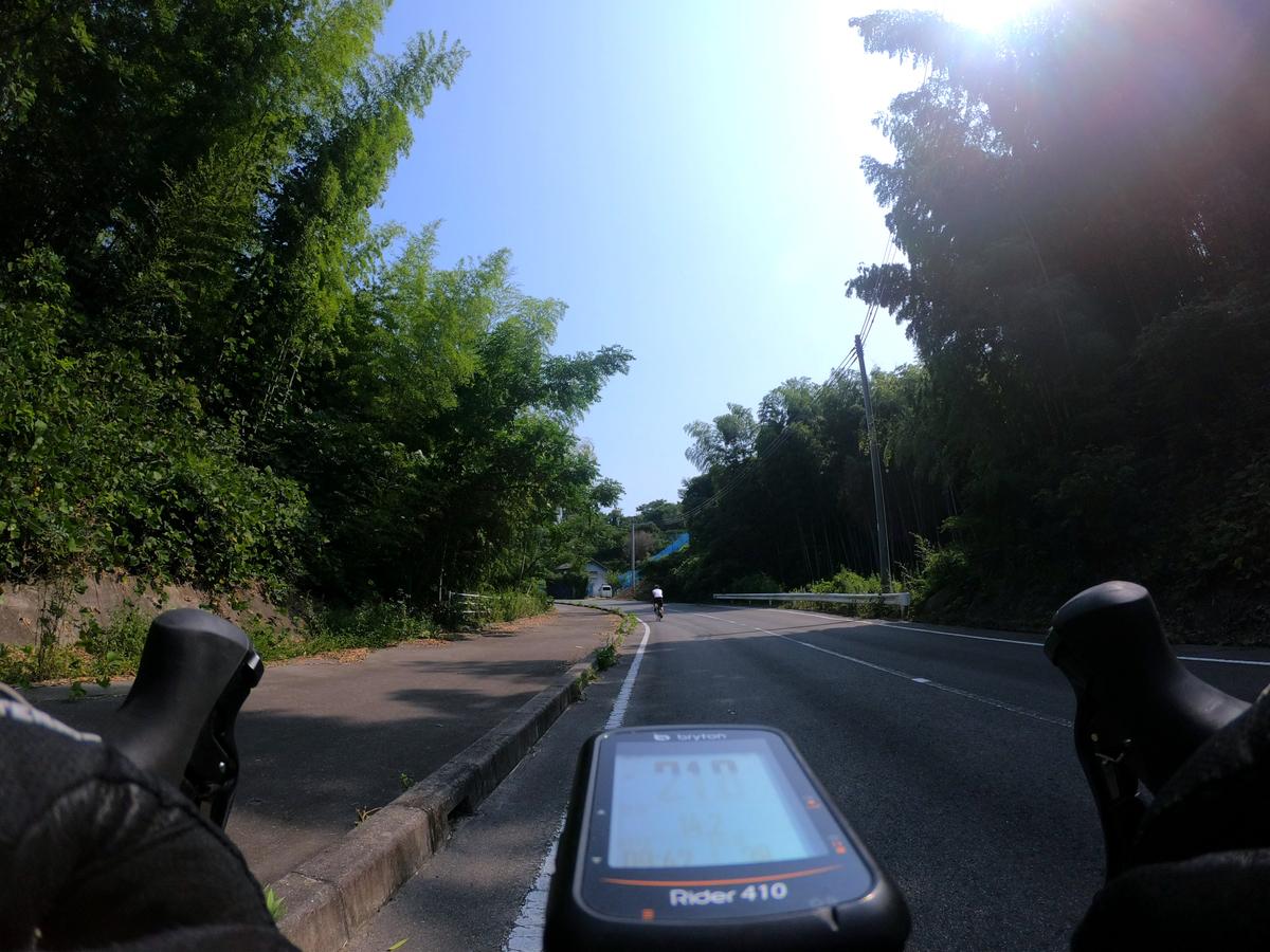 f:id:Ride-na:20190727174350j:plain