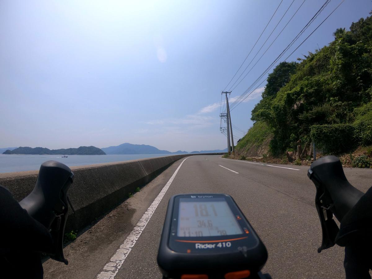 f:id:Ride-na:20190727175319j:plain