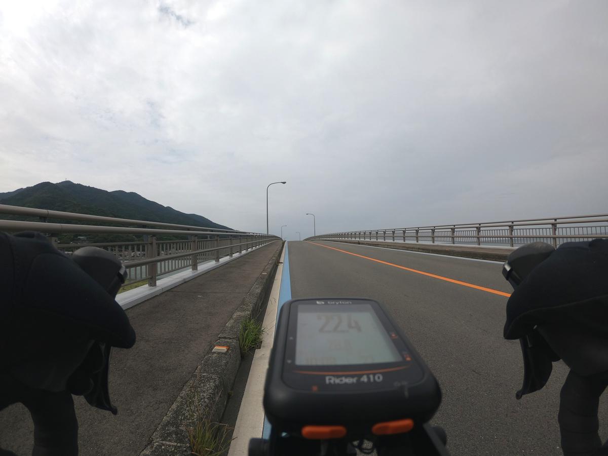 f:id:Ride-na:20190901191400j:plain