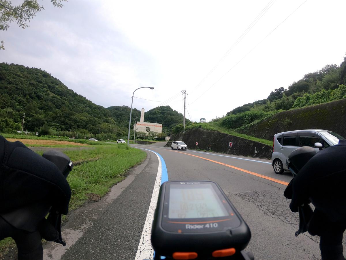f:id:Ride-na:20190901191631j:plain
