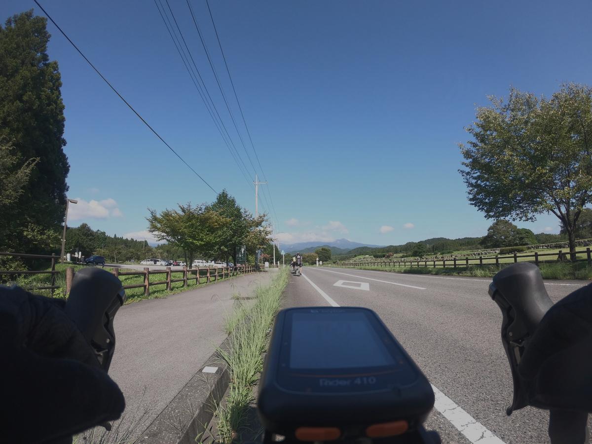 f:id:Ride-na:20190915202539j:plain