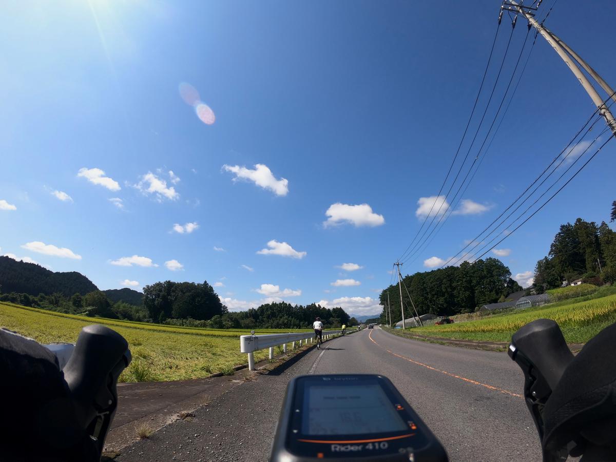 f:id:Ride-na:20190915203648j:plain