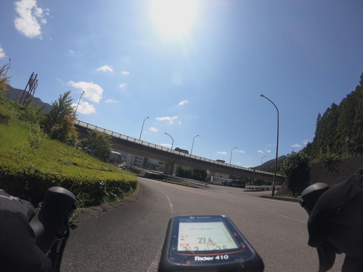 f:id:Ride-na:20190915203909j:plain