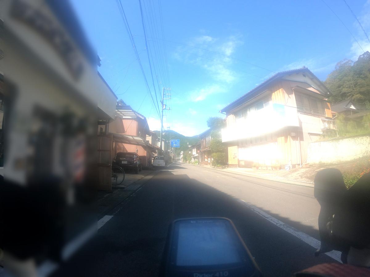 f:id:Ride-na:20190929192326j:plain