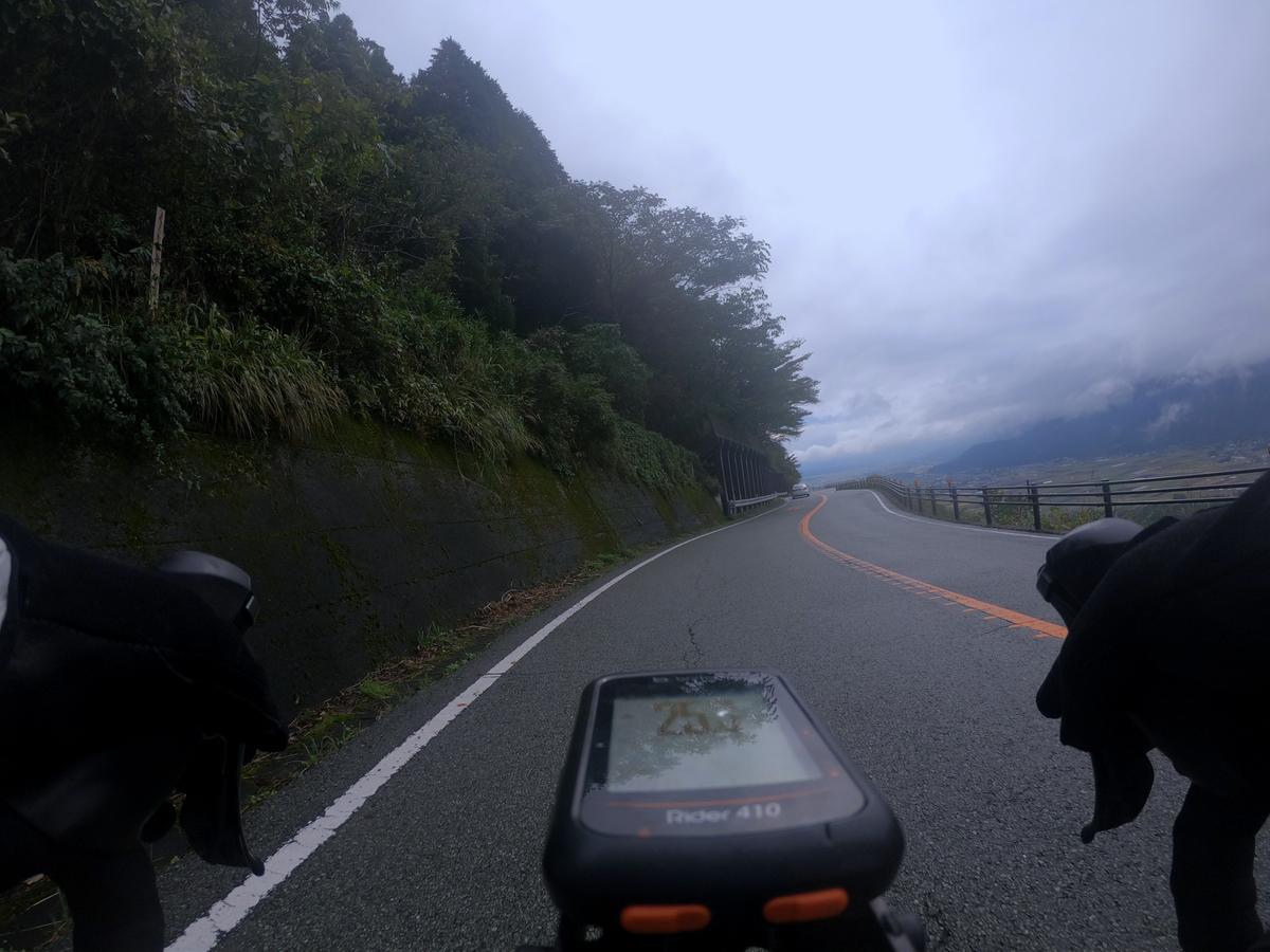 f:id:Ride-na:20191018205649j:plain