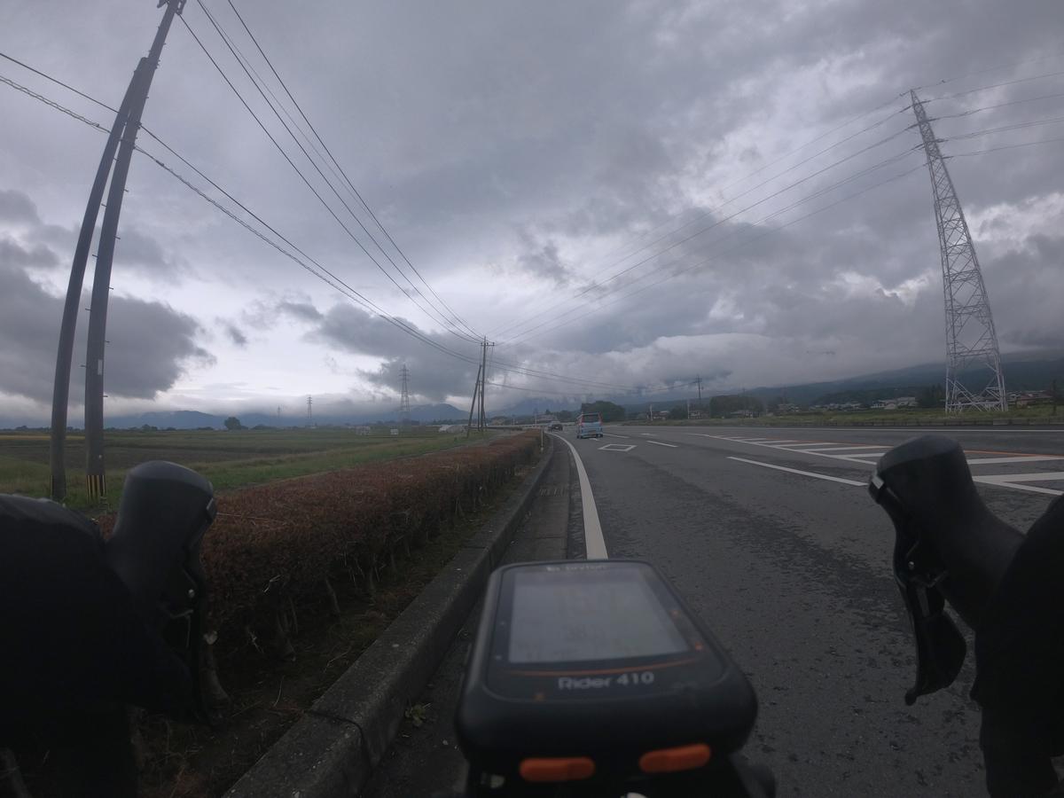 f:id:Ride-na:20191018205907j:plain