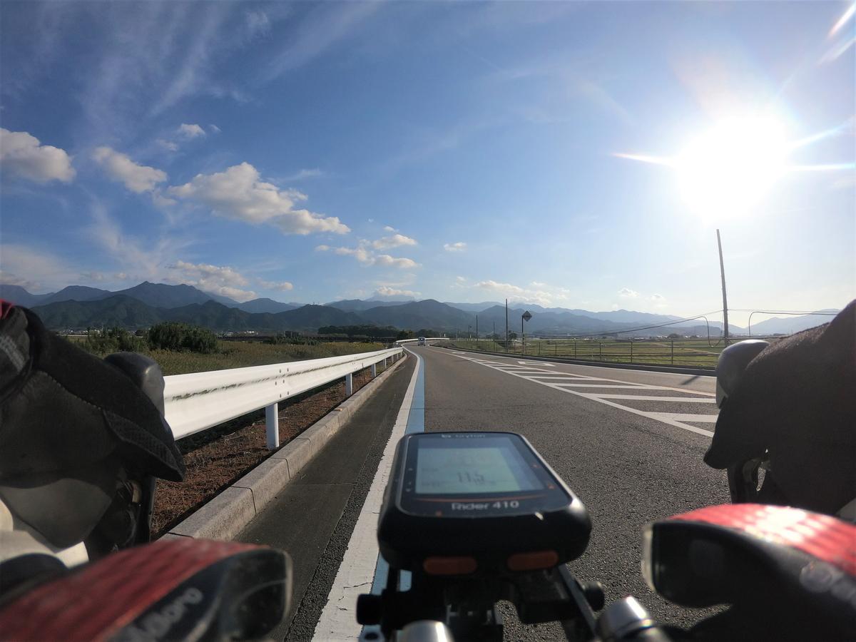 f:id:Ride-na:20191022194306j:plain