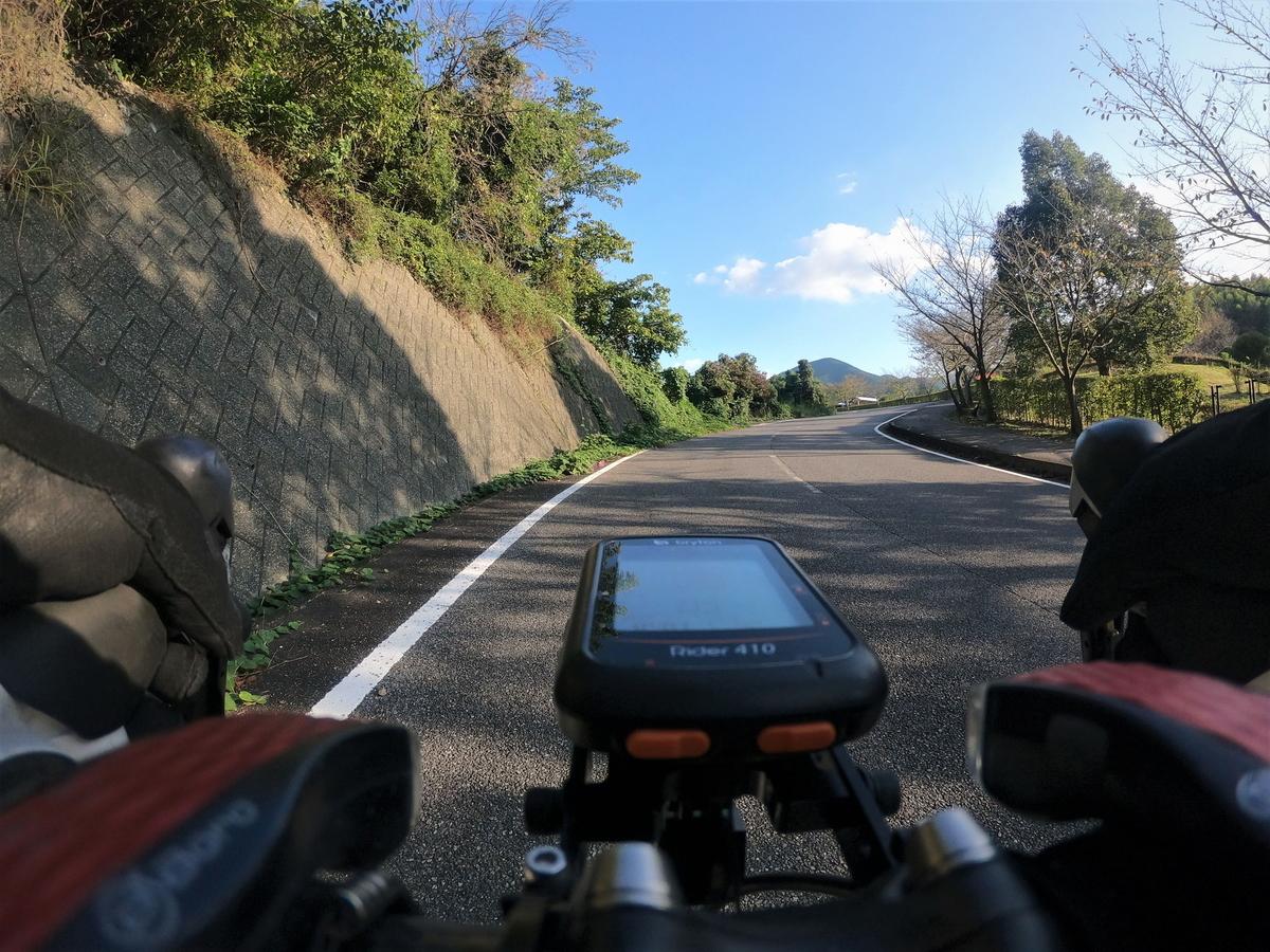 f:id:Ride-na:20191022194454j:plain