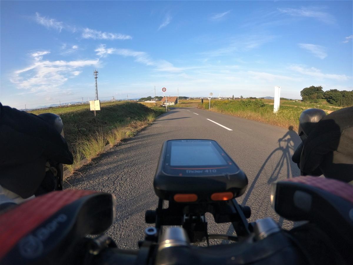 f:id:Ride-na:20191022194512j:plain