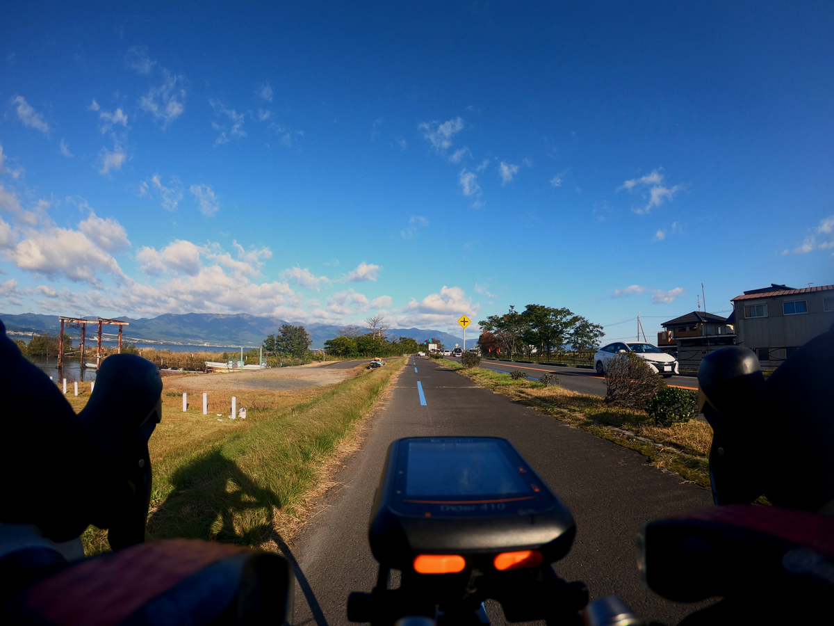f:id:Ride-na:20191110191854j:plain