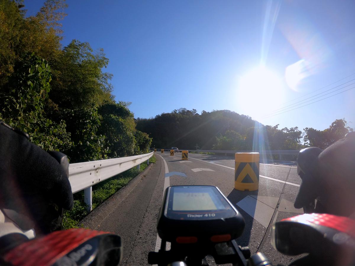 f:id:Ride-na:20191110192120j:plain