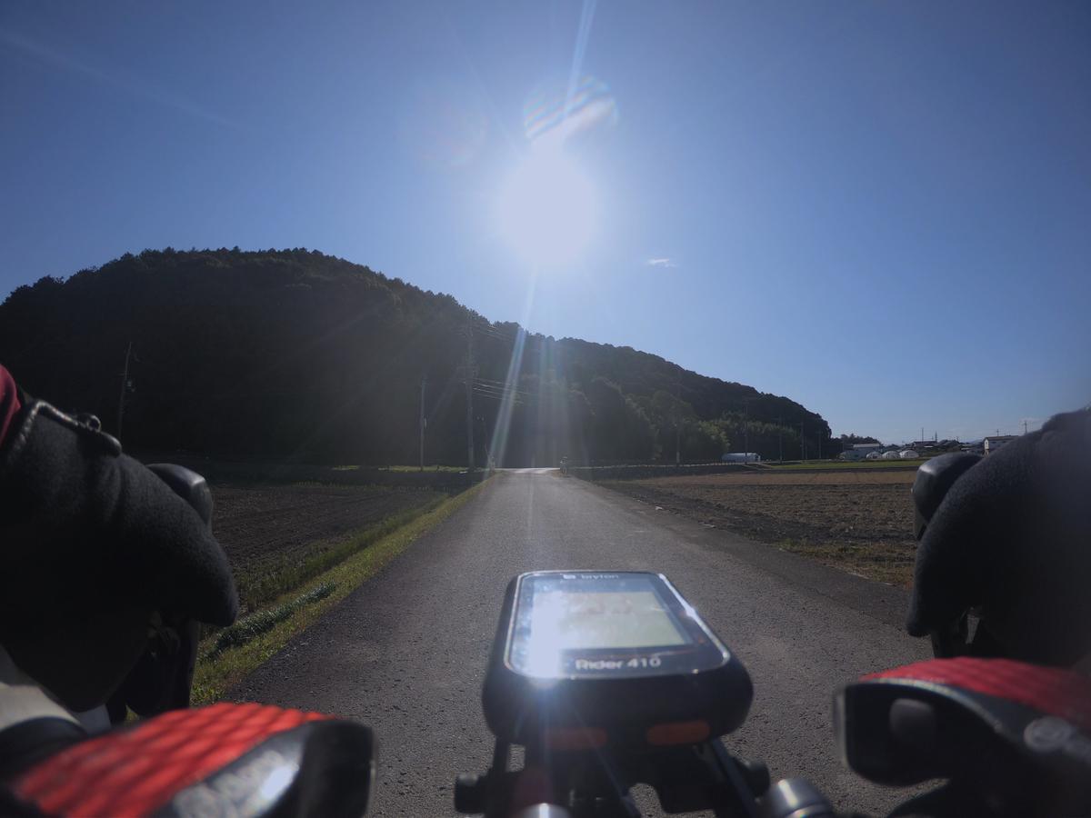 f:id:Ride-na:20191110192556j:plain