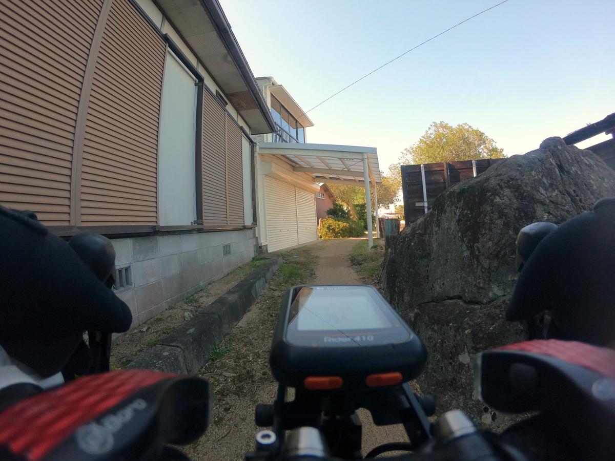f:id:Ride-na:20191110201210j:plain