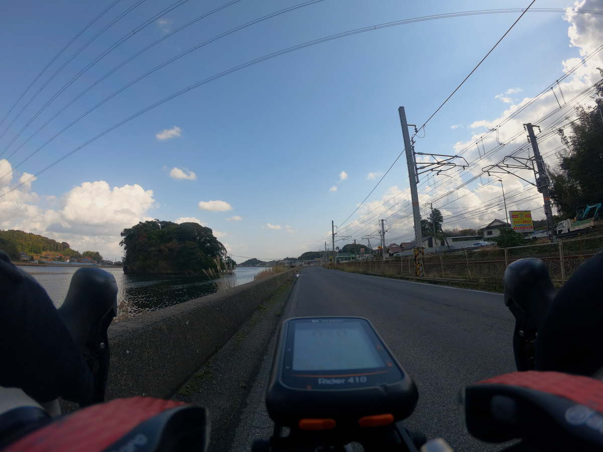 f:id:Ride-na:20191116231535j:plain