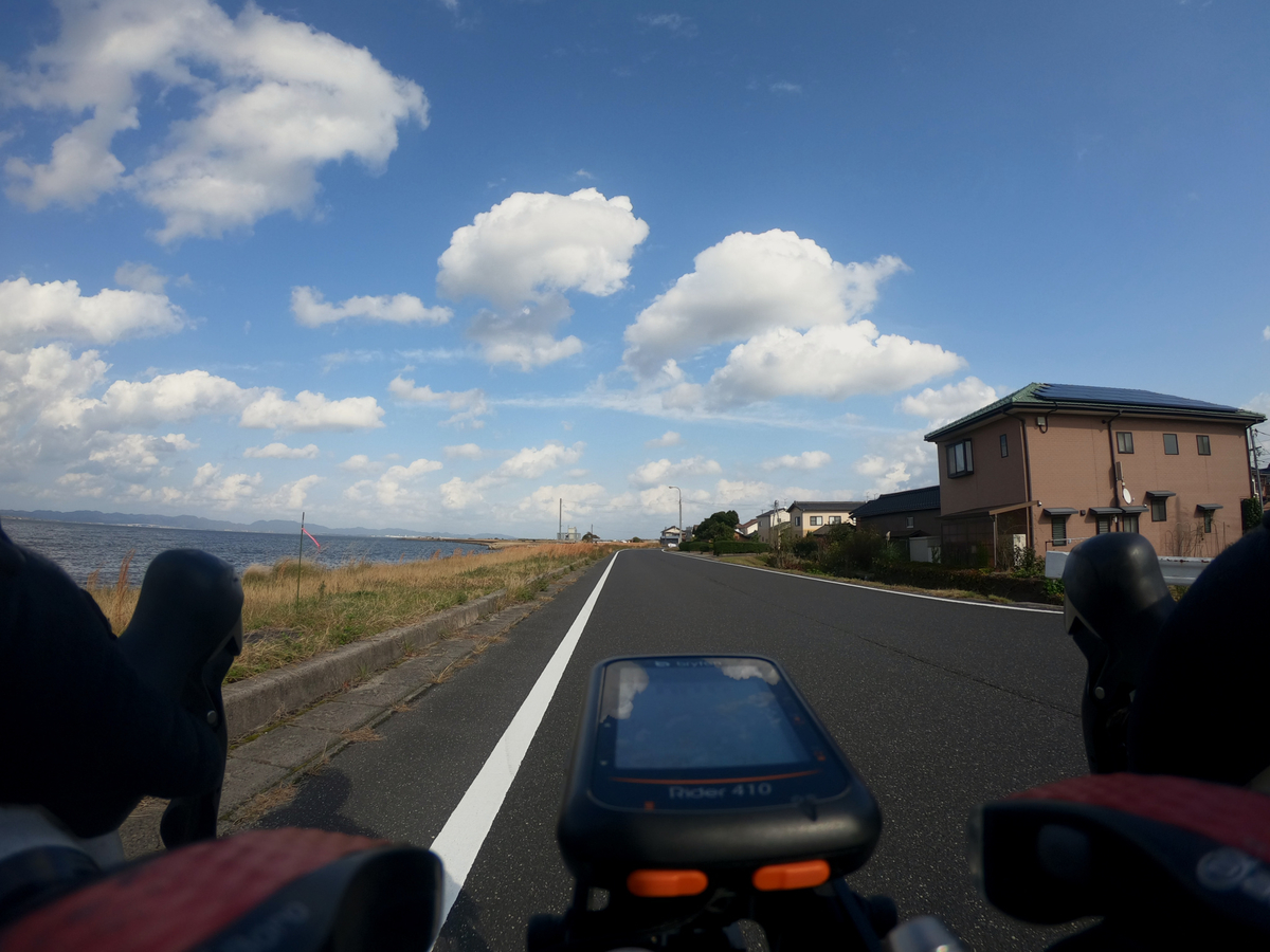 f:id:Ride-na:20191116232321j:plain