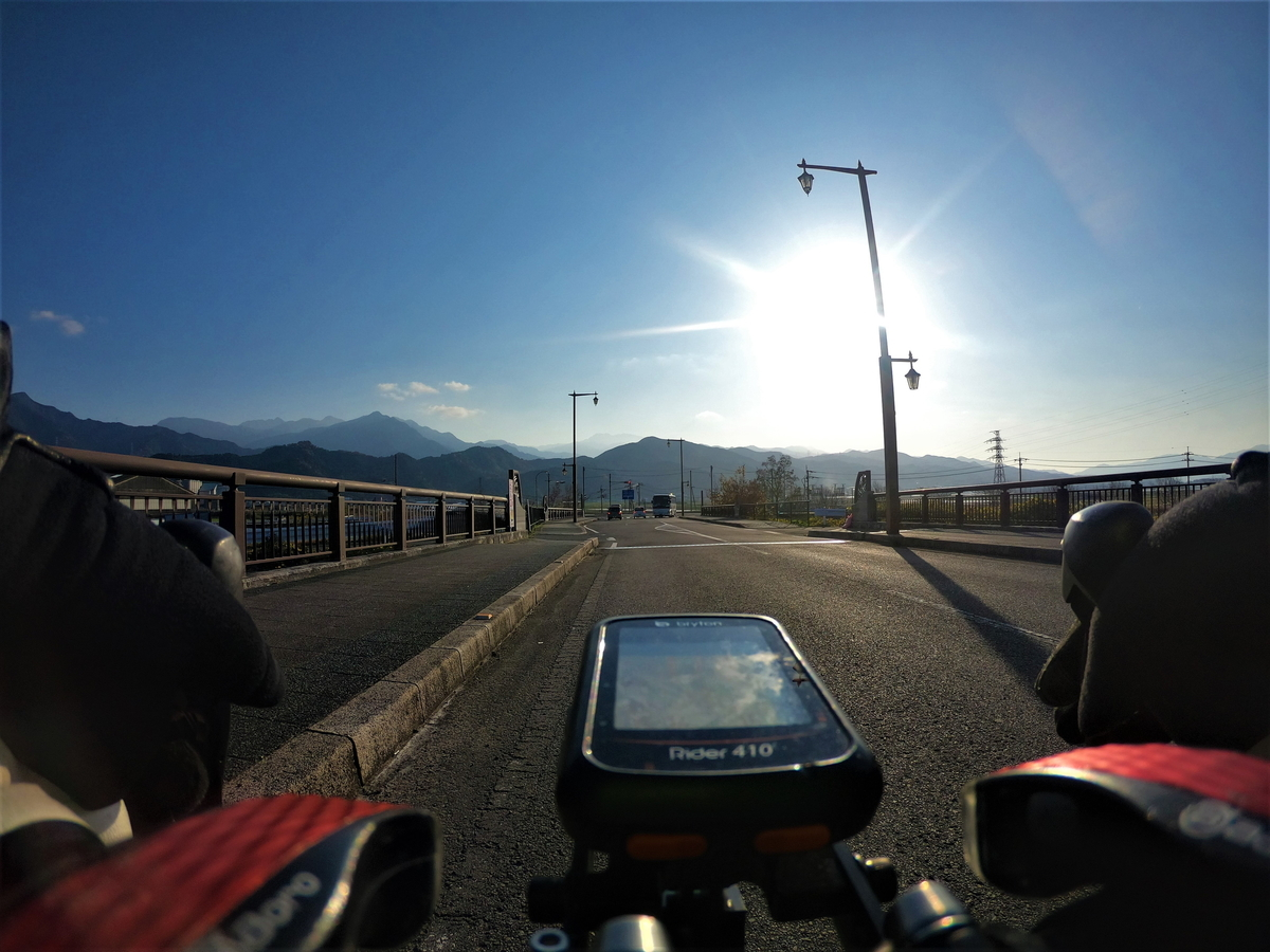 f:id:Ride-na:20191215185016j:plain