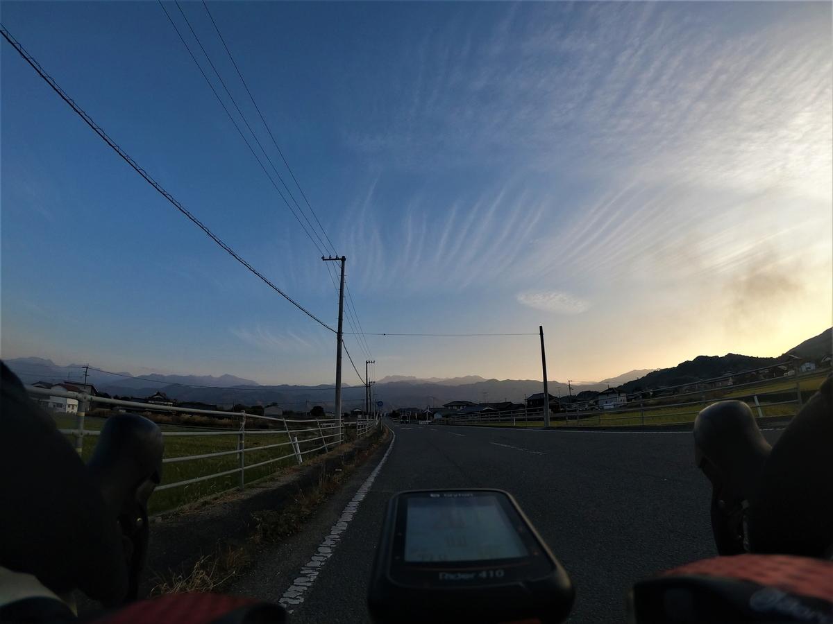 f:id:Ride-na:20191215185935j:plain