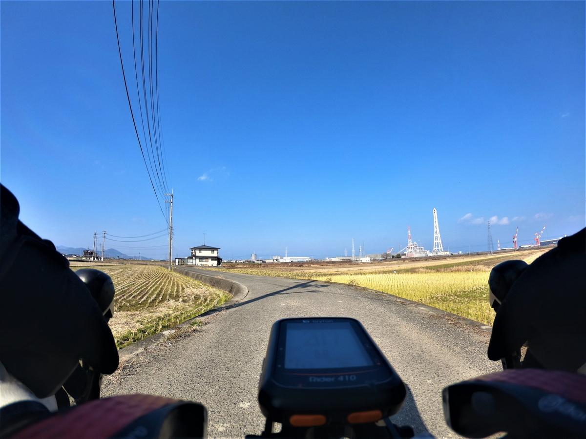 f:id:Ride-na:20200103204859j:plain