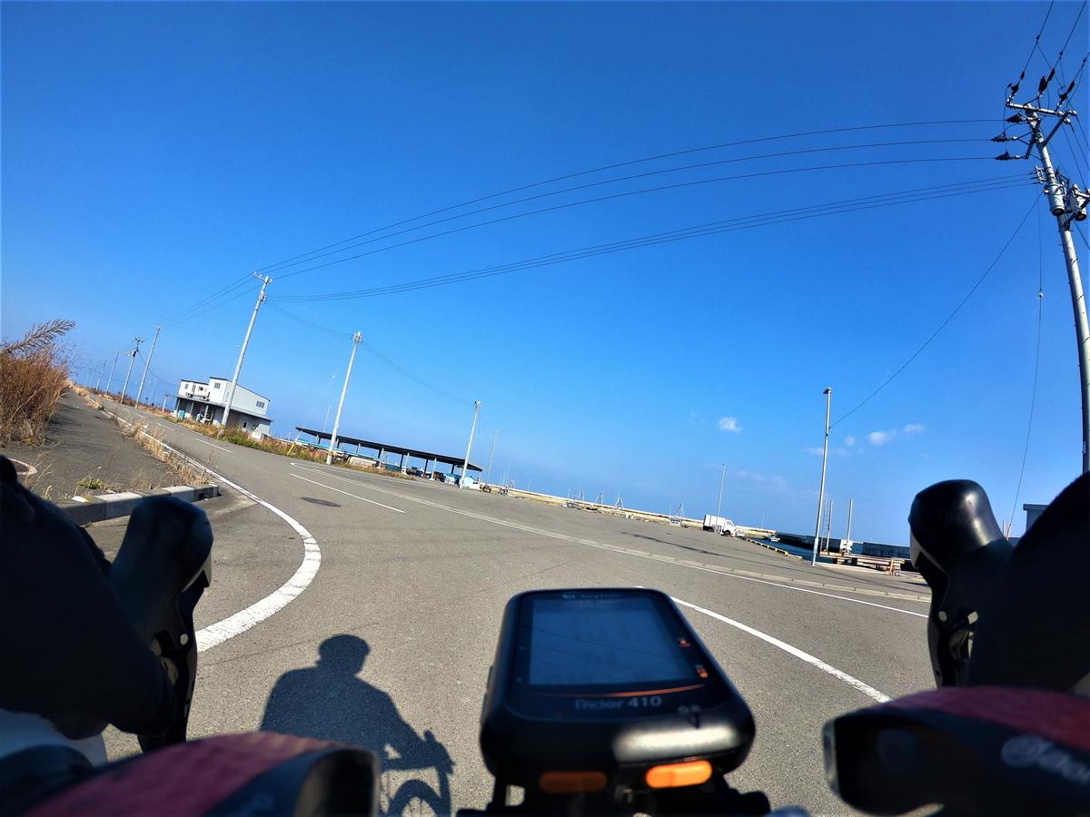 f:id:Ride-na:20200103204932j:plain