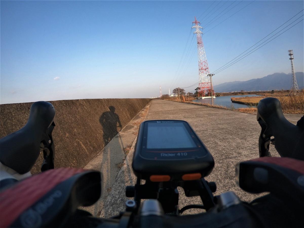 f:id:Ride-na:20200103205013j:plain