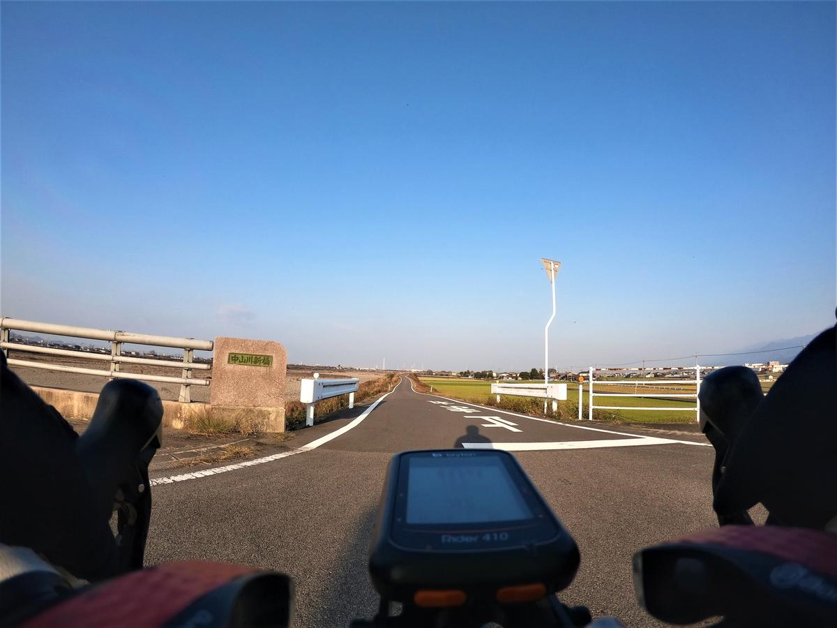 f:id:Ride-na:20200103205102j:plain