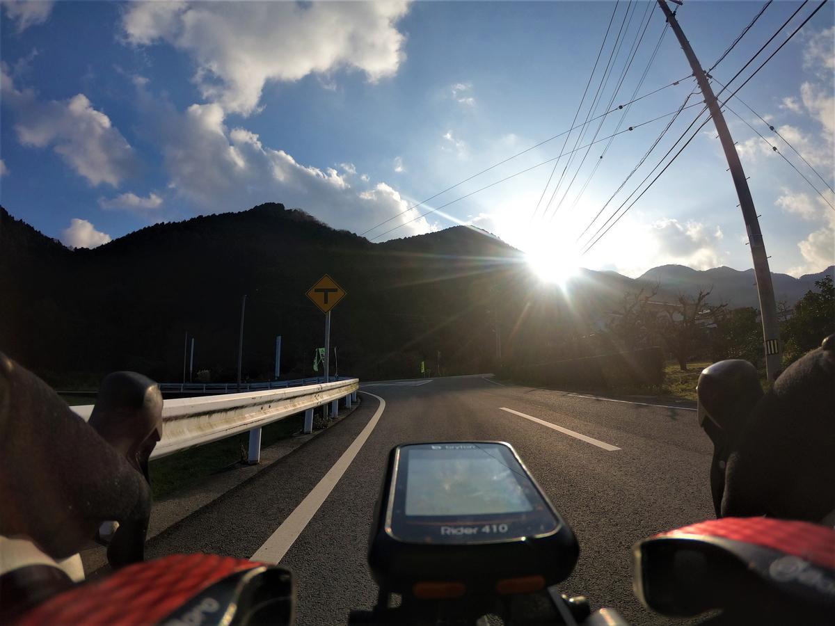 f:id:Ride-na:20200103205140j:plain