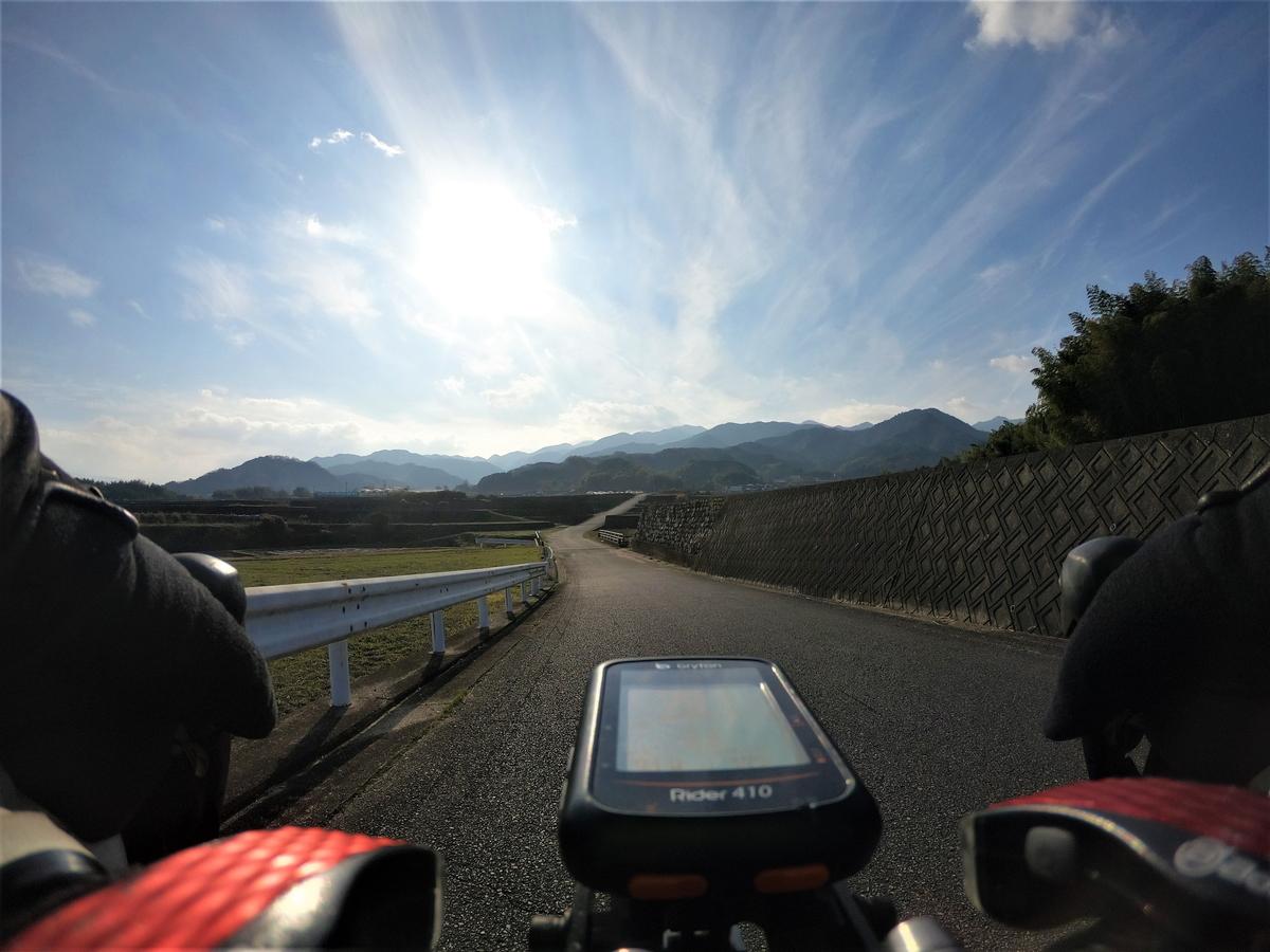 f:id:Ride-na:20200103205309j:plain